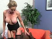 Black Friends Share Hungry Jenna Covelli 1