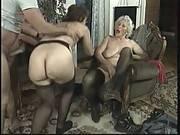 GranniesFucked - Mature Kink 23 XP16791MB